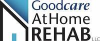 Goodcare AtHome Rehab